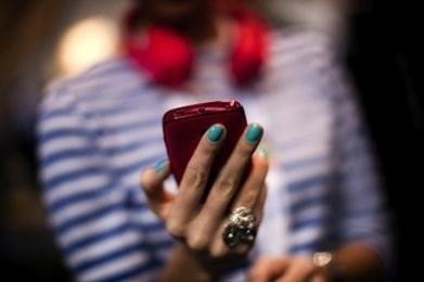 'Lack of understanding' still holds back mobile spend | News | Marketing Week | New Digital Media | Scoop.it