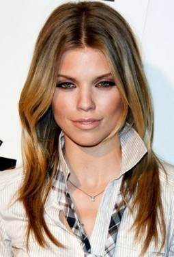 HAIRSTYLES TAKING OVER IN 2012!! | kapsel trends | Scoop.it