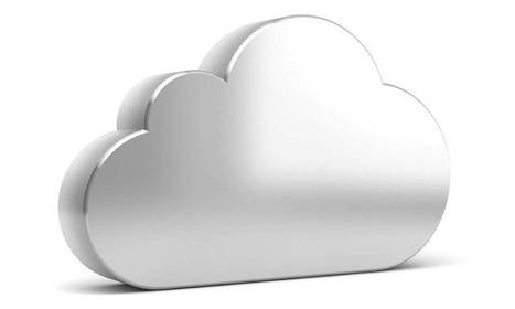 Are You Ready for the Brave New Cloud World? (Oracle University) | Anand's Social Media News | Scoop.it