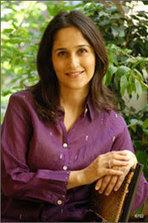 School Riverside ::TEAM   Curso #ccfuned: Design for change (DFC) - Diseña el cambio (Kiran Bir Sethi)   Scoop.it