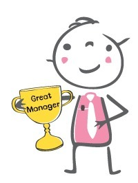 What makes a good manager?  Your top tips…. | HR for SMEs | Scoop.it