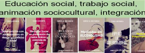 Tercera Edad: la muerte - Cursos educadores, cursos educacion | Cursos educacion, trabajo social, integracion social | Scoop.it