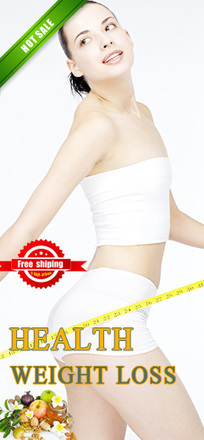 Lida Daidaihua-2013 Most Effective Slimming Pills | Health | Scoop.it