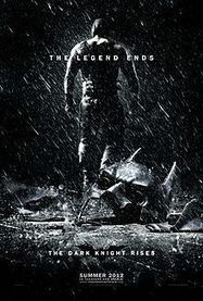 The Dark Knight Rises - Wikipedia, the free encyclopedia | Content Marketing Tips | Scoop.it