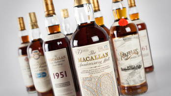 'New golden age' for Scotch whisky gives economy a £4bn boost | Business Scotland | Scoop.it