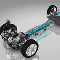 PSA Peugeot Citroën sigue adelante con su tecnología Hybrid Air - ABC.es | Desarrollos tecnológicos y arquitectura | Scoop.it