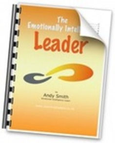 Free Appreciative Inquiry resources on the web | Coaching Leaders | Scoop.it