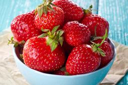10 skin brightening foods   JMS1 health and wellness   Scoop.it