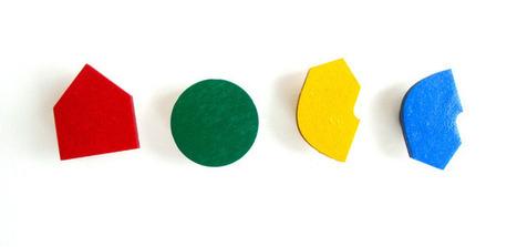 Primo: Enseñar programación a los niños | Impresora 3D y Educación | Scoop.it
