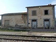 Béjaïa : Bientôt le début des travaux du dédoublement de la ligne ferroviaire Béjaia-Beni Mansour (Journal Officiel) | Bejaia | Scoop.it