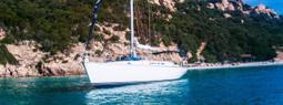 Location voilier Corse | Location voilier Corse avec skipper | Scoop.it