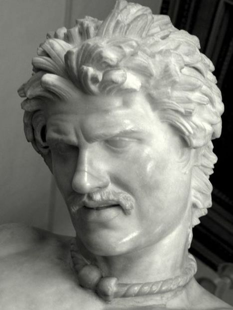Los galos, en el siglo IV a.C: cuando Astérix y Obélix conquistaron ... - Vavel.com | historian: science and earth | Scoop.it