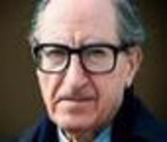 The New York Times se anticipa a publicar la lista de los grandes defraudadores españoles | El Mundo Financiero | Partido Popular, una visión crítica | Scoop.it