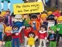 Programa Festa Major Sagrada Família'13   Activitats educatives en família   Scoop.it