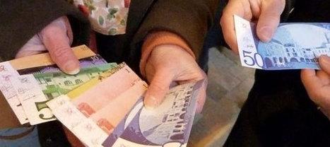Une monnaie locale ariégeoise en juillet | Le Club des Elus Numériques | monnaie local | Scoop.it