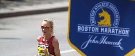 Breaking news, sports, video | Boston.com | making some noise | Scoop.it