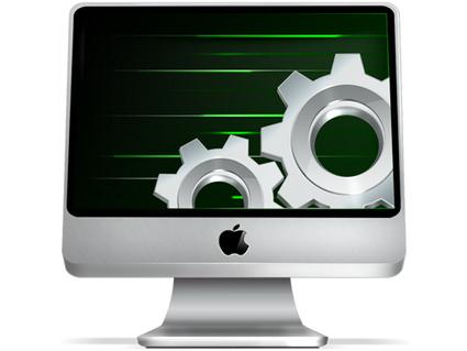 10 outils pour faire une capture d'écran en image ou en vidéo | Tice Fle, Ele | Scoop.it