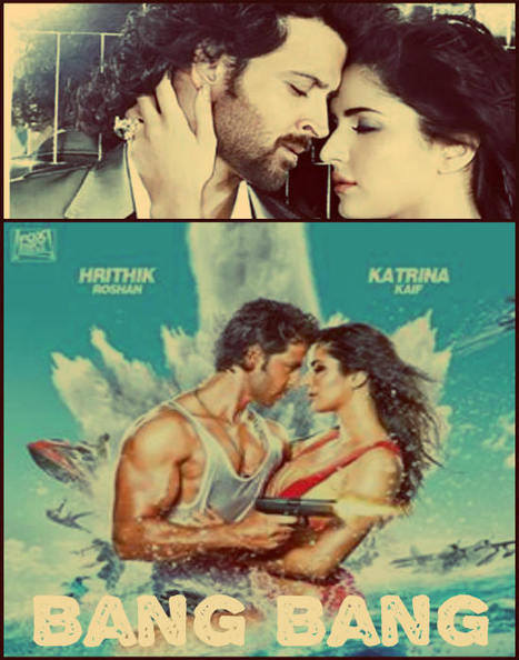 Bang Bang Box Office Collection Predictions | Hit or Flop | Fashion | Scoop.it