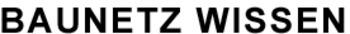 (DE) - Glossar A-Z Fliesen & Platten | baunetzwissen.de | Glossarissimo! | Scoop.it