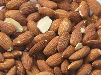 Why almond milk is a rip-off | JPKC - Welcome to My World....Travel, Food & Lifestyle | Scoop.it