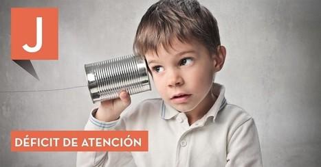 ¡Es que mis alumnos no me escuchan cuando explico! | Las TIC en el aula de ELE | Scoop.it