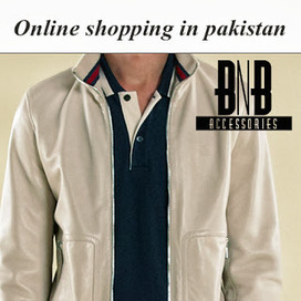 Online Shopping Pakistan: The Roots | online shopping in pakistan | Scoop.it