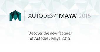 Autodesk Maya 2015 Crack Free Download With Serial Numbers ~ Hacked android games and PC games | Sports Prediction | Scoop.it