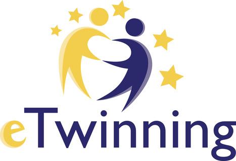 www.etwinning.fr | Numérique dans l'enseignement | Scoop.it
