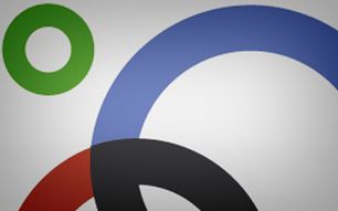 Google+ Adds Mutual Circle Chat | GooglePlus Expertise | Scoop.it