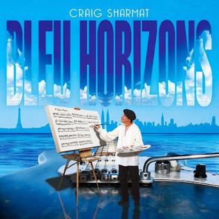 @CriticalJazz: Utopian Dreams From Dreams To You 2013   Chronos Film Festival   Scoop.it