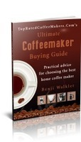Top Rated Coffee Makers – The Best Coffee Maker Reviews | Sizzlin' News | Scoop.it