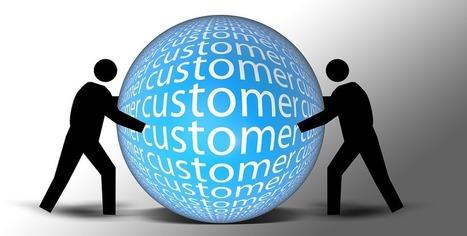 Les 5 meilleures pratiques pour optimiser votre flux de commandes Clients - cloud-guru | SaaS Guru Live | Scoop.it
