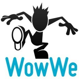 Take A Step Into The Social Media Haven Of iWowWe   MLM Dominance   Scoop.it