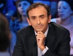 Jean-Claude Michea et l'affaire Eric Zemmour. « MaisDisons-hebdo | France:SocialClass-Tolerance | Scoop.it