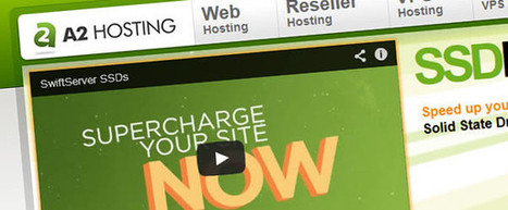 52% discount at A2 Hosting in Black Friday 2013   Coupon-codes.info   GoDaddy promo coupon codes for domain, hosting or renewal, never expires   Scoop.it