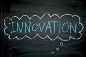 Actyvea : Un incubateur dédié aux entreprises sociales innovantes | SCOP & ESS | Scoop.it