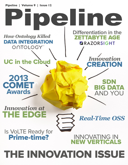 Pipeline Magazine | OSS and BSS News and Info | Shango: Automate Core UC Fulfillment Through the Cloud | Unified Communications | Scoop.it