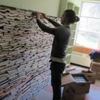 Nova Scotia Sustainability Center Gives New Life to Library Discards | LibraryLinks LiensBiblio | Scoop.it