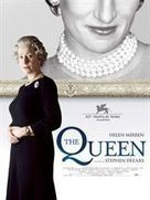 film The Queen streaming vf | FILMS | Scoop.it