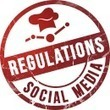 Six Things you can Learn from US Social Media Regulators | Web 2.0 et société | Scoop.it