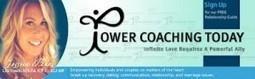 Power Coaching By Jessica Bari | internet marketing | Scoop.it