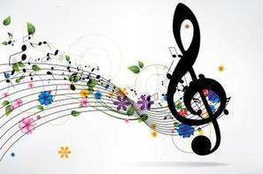 Musique : les acteurs du streaming ne seront toujours pas rentables en 2017 | Music Industry News | Scoop.it