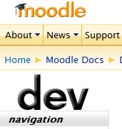 DML functions - MoodleDocs | moodle2-dev | Scoop.it