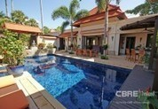 Phuket Villa Resale (PKS0526) | phuket luxury villas | Phuket Villa Sales | Phuket Villa Sales in Bangtao Beach | Scoop.it