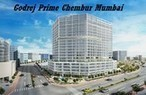 Godrej Prime Chembur prelaunch | Real Estate | Scoop.it