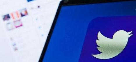Twitter se renforce dans l'analyse de données sur les réseaux sociaux | Nouvelles Technologies | Scoop.it