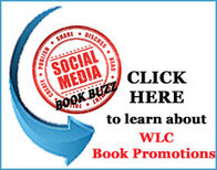 Get Reviews thru World Literary Cafe | Book marketing | Scoop.it