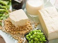 Diabetic Neuropathic Pain Improved with Vegan Diet - HCPLive | Neuropathy | Scoop.it