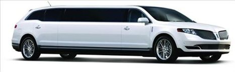 Book Your Limousine Today | limo-hire-reading.com | Limo hire in Reading | Scoop.it