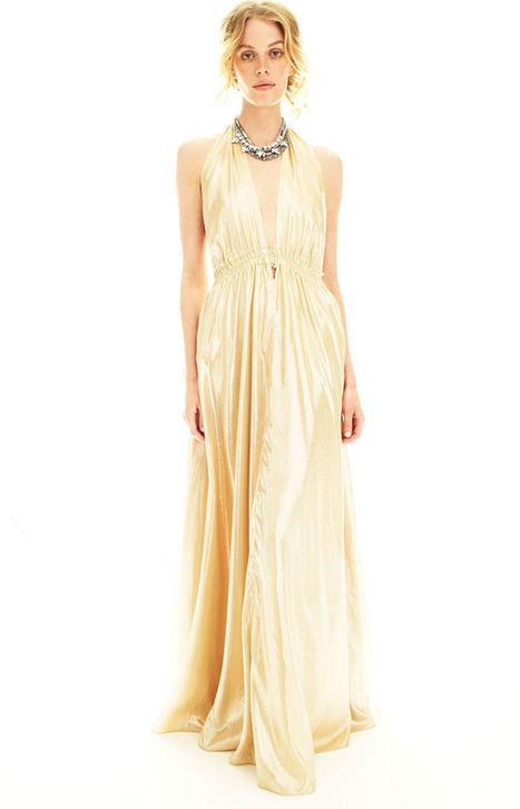 Boho Wedding Dresses, Wedding Gowns From LoveShackFancy ... | Events | Scoop.it